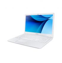 三星笔记本电脑NP300E5K-Y01CN