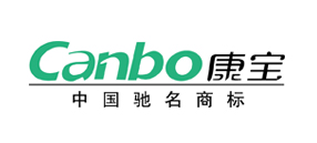 Canbo/康宝