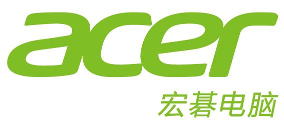 Acer/宏碁