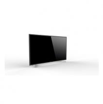海信LED液晶电视机LED43K3100