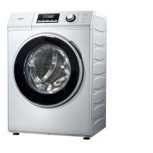三洋滚筒洗衣机DG-F75322BS