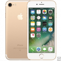 Apple iPhone 7 (A1660) 苹果手机